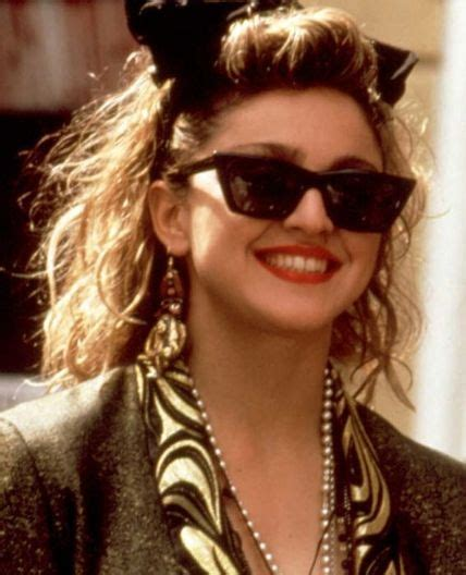 Madonna 80s Hairstyles by The 30 Best Hairstyles In History Hair Care