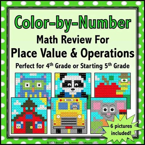 school color  number thth grade games  gains