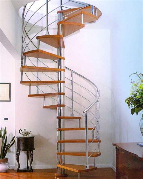 escalier en colimaon en bois escalier colima 231 on en bois et acier ellipse escaliers l echelle europ 233 enne