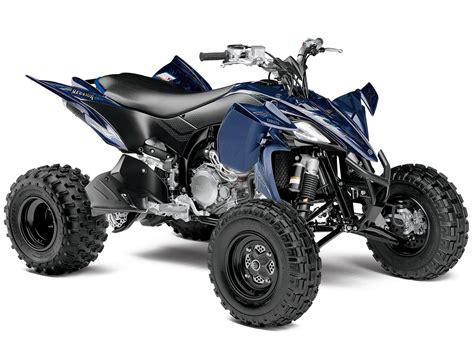 atv motocross 2013 raptor yfz450r se yamaha atv pictures specifications