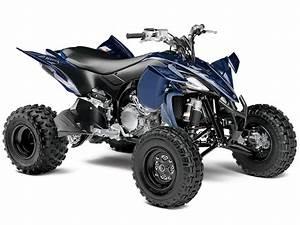 Quad Yamaha Raptor : 2013 raptor yfz450r se yamaha atv pictures specifications ~ Jslefanu.com Haus und Dekorationen