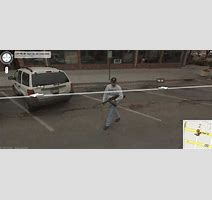Pillados Quot In Fraganti Quot Por Google Street View Parte Tuexperto Com