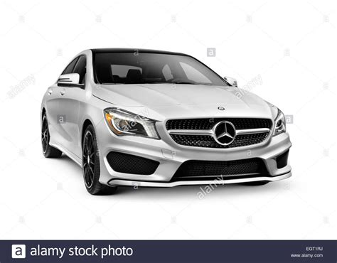 Mercedes Sl Class Backgrounds by Mercedes Stock Photos Mercedes Stock Images