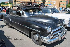 Classic Cars Zeitschrift : gto vintage klimaanlage ~ Jslefanu.com Haus und Dekorationen