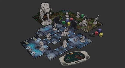 Don juego, puzzles y juegos de mesa. 12 Mejores Juegos De Mesa Star Wars Niños   (2021)