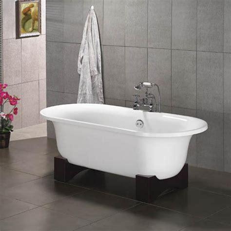 Shanghai 1750 X 790 Luxury Freestanding Bath