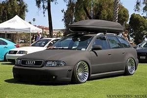 Audi A4 Tuning : audi a4 b5 avant tuning 1 tuning art pinterest audi a4 audi and cars ~ Medecine-chirurgie-esthetiques.com Avis de Voitures