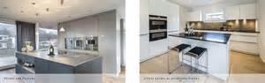 designer küche design küchen ihre neue küche mit design küchen by zbären