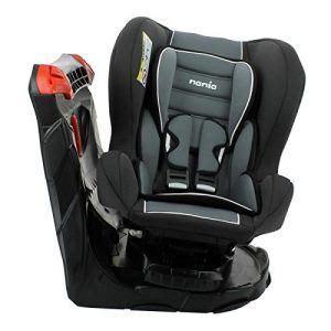 siege auto bebe qui se tourne siège auto pivotant guide complet mon siège auto