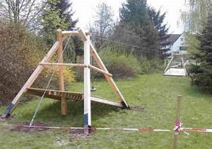 Kinderspielplatz Selber Bauen :  ~ Buech-reservation.com Haus und Dekorationen