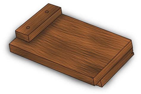 Bench Hooks by Left Handed Bench Hooks Vs Right Handed Bench Hooks