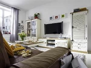 Wohnwand Pinie Massiv : wohnwand urbano pinie eiche massiv dam 2000 ltd co kg ~ Sanjose-hotels-ca.com Haus und Dekorationen