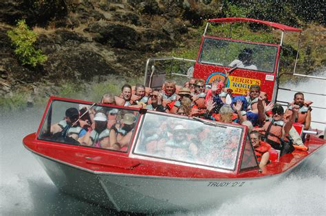Jet Boat Rides Gold Beach Oregon by Jet Boat Tours On The Rogue River Visit Gold Beach