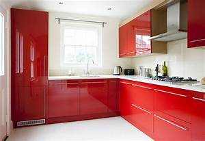 perfect red kitchen cabinets 9d15 tjihome With kitchen cabinet trends 2018 combined with laptop sticker ideas