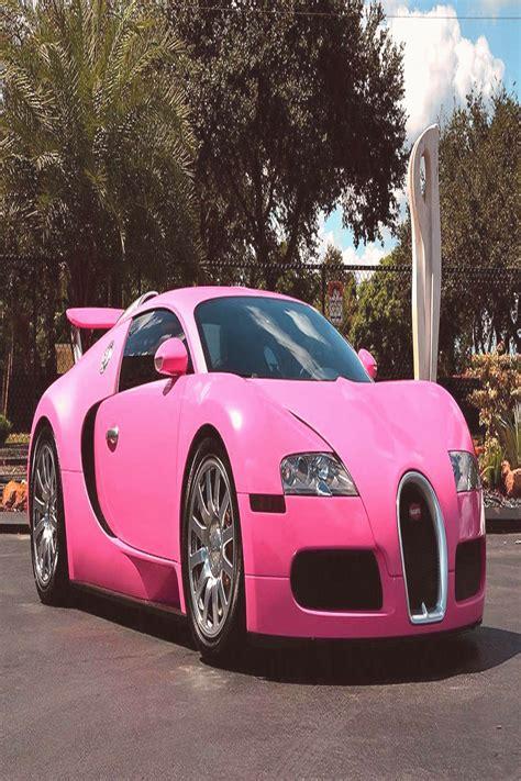The bugatti veyron is bugatti's best car ever made. NASCAR pink bugatti bugatti vintage bugatti royale bugatti ...