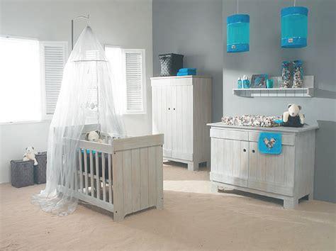 chambre ikea bebe décoration chambre bebe fille ikea