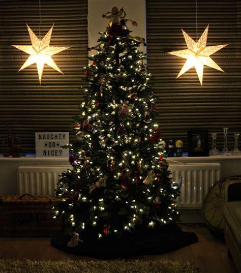 uk blog hop     home  christmas  ana