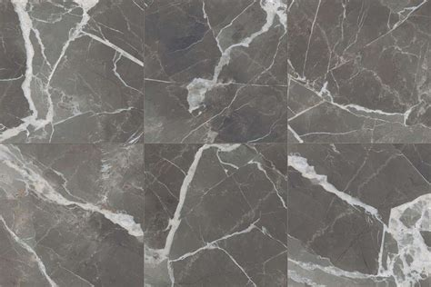 stones   italian marble  floor wall tile