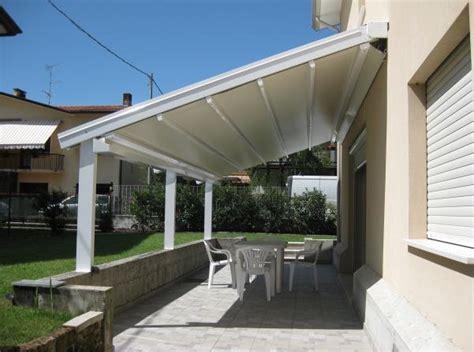 Tende Da Sole Vendita Vendita Installazione Tende Da Sole Sesto Calende Varese