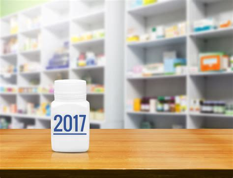 Pharmacy Major by Starting A Pharmacy Major Trends To In 2017