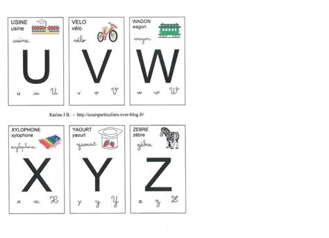 17 best images about alphabet on lower