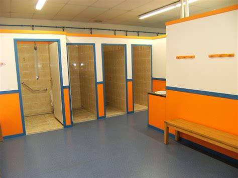 salle de sport et fitness 224 brive l orange bleue