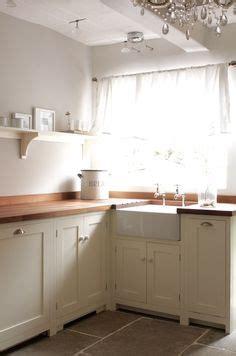 voila 76 country kitchen my ikea bodbyn grey kitchen karlby walnut countertops 6925