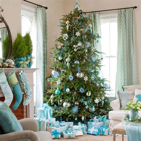 holiday colour schemes  match  style blog hgtv