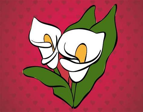 dibujo de una monja blanca pintado por en dibujosnet el      las  imprime