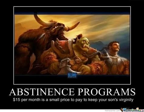 Wow Memes The Ultimate Collection Of World Of Warcraft Memes