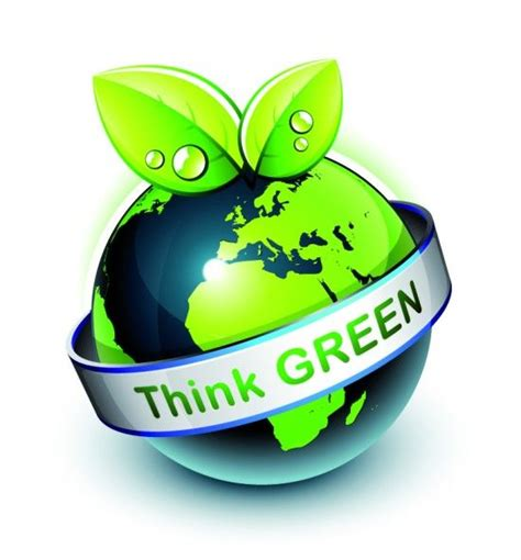 environment day quotes environment day environment day