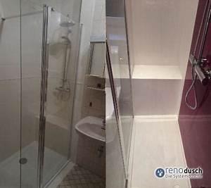 Badsanierung Selber Machen : fixreno das systembad ~ A.2002-acura-tl-radio.info Haus und Dekorationen