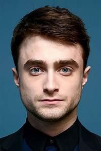 Watch Daniel Radcliffe Movies Free Online  onerror=
