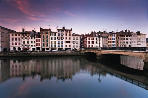 chambres d hotes jean de luz bayonne anglet et biarritz le site officiel de l 39 office
