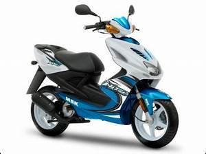 Moped 50ccm Yamaha : scooter 50cc 2 temps mbk yamaha piaggio peugeot kymco ~ Jslefanu.com Haus und Dekorationen