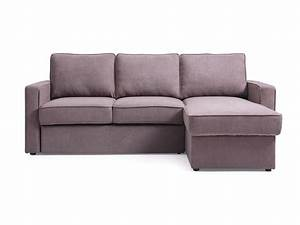 Chesterfield Sofa Glasgow : cheap fabric sofas glasgow ~ Sanjose-hotels-ca.com Haus und Dekorationen