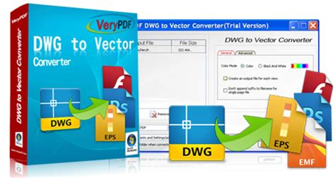 I am trying to avoid downloading the svg and converting it in a program that a user would have to do. Download VeryPDF DWG to Vector Converter v2.0 Incl Keygen ...