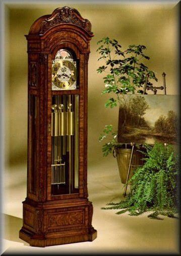 herschede for sale herschede grandfather clock herschede