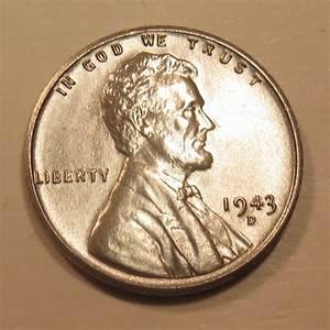 Best Of Steel : 1943 d steel penny best ebay ~ Frokenaadalensverden.com Haus und Dekorationen