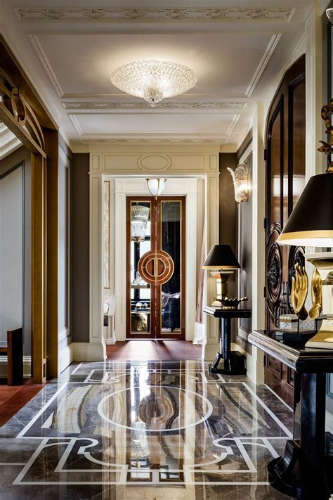 Eclectic Luxury Design: Lori Morris   DK Decor