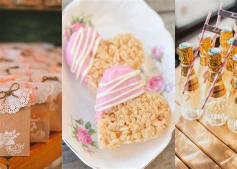 24 elegant summer wedding ideas tulleandchantilly com