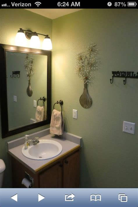 Calming Bathroom Paint Colors by Behr Restful Great Color Calming Bathroom