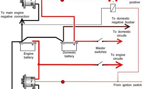td glow plug wiring diagram automotive starter glow