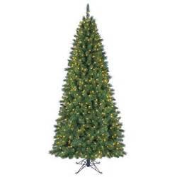 7 chester slim prelit quick set 174 christmas tree sam s club