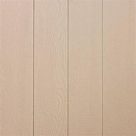 lp smartside smartside 48 in 96 in strand panel siding