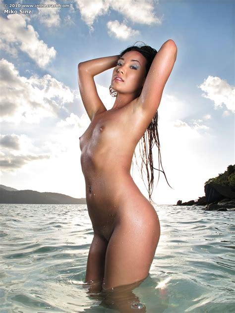 Sexy Girl Maturbating Sexy Nude Paradise