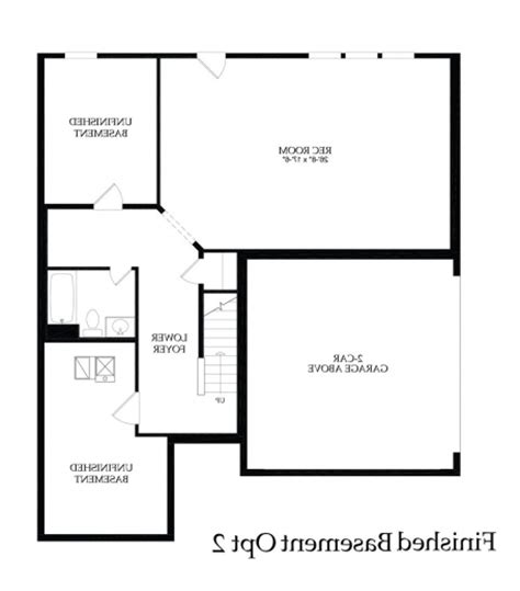 stunning images basement house plans amazing beautiful white house basement floor plan with