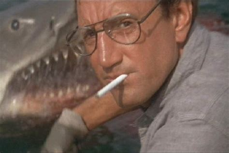 Who Said You Re Gonna Need A Bigger Boat In Jaws by 35 Best Quotes