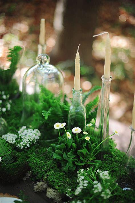top  moss wedding ideas save  crafts