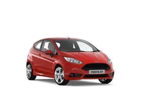 carsite find  cars  sale car reviews news car